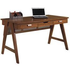 Office Desk Au Swan Office Desk Temple Webster