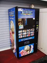 Vending Machine Inventory Spreadsheet Ice Cream Vending Machine Vending Howtos And Tips Pinterest