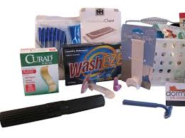 cheap high school graduation gifts college survival kit room items high school graduation gift