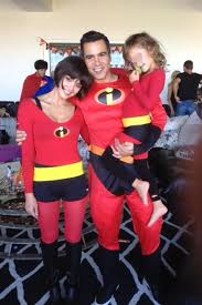 couples costumes and fancy dress ideas vogue