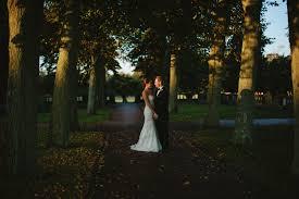 nj photographers new jersey wedding photographers nj ny photography wedding