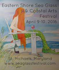 st michaels festivals and events st michaels maryland business