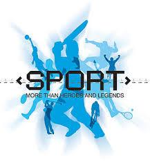 منتديات الرياضة