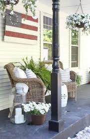 Patio Heaters For Rent by Front Porch Decorating Rooms For Rent Blog Rooms For Rent Blog