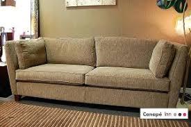 comment nettoyer du vomi sur un canapé en tissu canap caen excellent canape caen canape nantes meilleur de