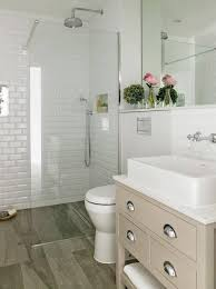 bathroom tile wall bathroom subway bath tile wall splash tiles