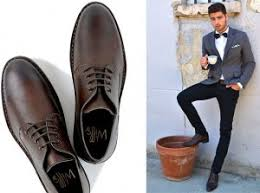 chaussures mariage homme chaussures mariage les modèles pour homme ma chaussure fr