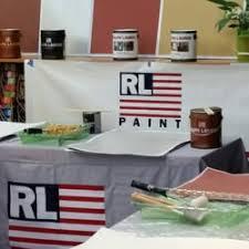 potomac paint u0026 design center 15 reviews painters 5701 lee