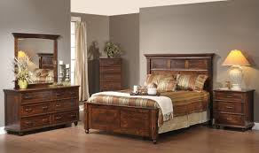 amish bedroom sets for sale bedroom bathroom vanities and vanity tops oak bedroom sets for