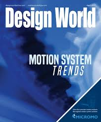 design world motion system trends handbook april 2017 by wtwh