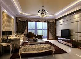 HOME Luxury Modern Home Interior Design Of Haynes House By Steve - Latest modern home interior design