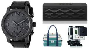 best gifts for men christmas 2016 top 10 christmas gifts for 2015