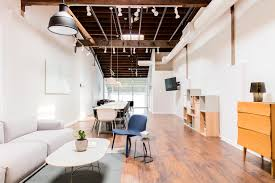 meeting rooms in chicago hourly office space rentals breather