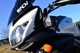 review denali dx xtreme led spotlights gear reviews