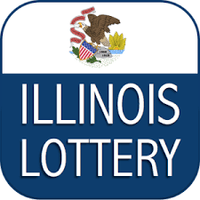 ny lottery post for android results for illinois lottery android apps on play