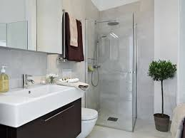 Ensuite Bathroom Ideas Small Endearing Space Saving Ideas For Small Bathrooms With Ideas Small