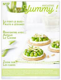 magazine cuisine en ligne magazine n 17 est en ligne magazines food photo and gusto