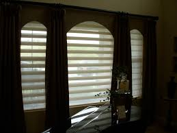 window shades coverings blinds el dorado hills best blinds