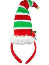 mistletoe hat mistletoe hat ebay