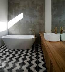 cool floor tile home design