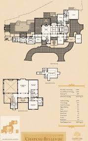chateau floor plans 100 lake house floor plans view gallery of ruffey lake