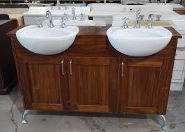 new u0026 used bathroom supplies adelaide u0026 rural salvage sa