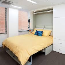 pepperdine university resource furniture