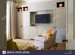 living room cupboards artenzo