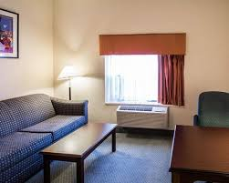 Comfort Suites Amelia Island Comfort Suites Hotels In Fernandina Beach Fl By Choice Hotels