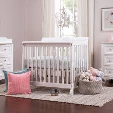 Sorelle Vicki 4 In 1 Convertible Crib by Davinci Jenny Lind 3 In 1 Convertible Crib Big Baby Small Space