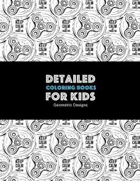 25 unique coloring pages teenagers ideas free