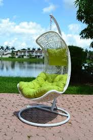 397 best porch swings images on pinterest porch swings outdoor