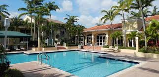 sterling villages real estate condos in west palm beach