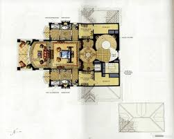 419 best house images on pinterest floor plans home plans and