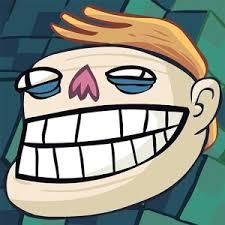 Troll Face Memes - troll face quest video memes apk v1 3 0 mod money ad free apkdlmod