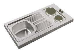 minikuche mit kuhlschrank ohne kochfeld poipuview com