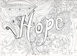 intricate coloring pages online at best all coloring pages tips