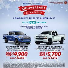 servco lexus vehicles for sale servco auto waipahu home facebook