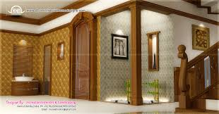 100 home interior design kannur kerala interiors design and