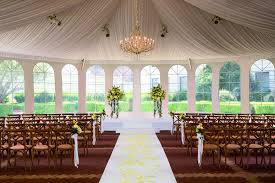 san francisco wedding venues outdoor wedding venues ballrooms the ritz carlton san francisco