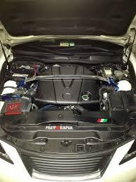 lexus is250 engine cover soleeasii u0027s is350 by soleeasii lexus is xe20 build
