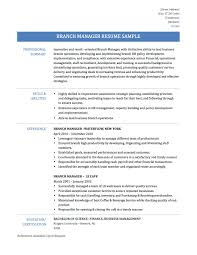 Strategic Planning Resume Resume Strategic Planning Resume