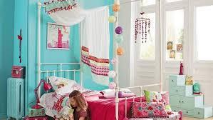 decoration pour chambre d ado fille deco pour chambre ado photos de conception de maison brafket com