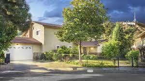 6311 arrowhead place hollywood hills ca 90068 for sale