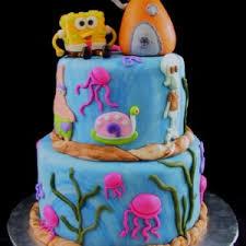 wedding cake asda spongebob birthday cakes asda