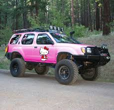 awesome xterra xterra owners club
