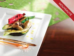 cours cuisine cours de cuisine académie culinaire