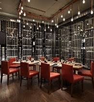 del frisco s grille open table del frisco s grille dc private dining opentable
