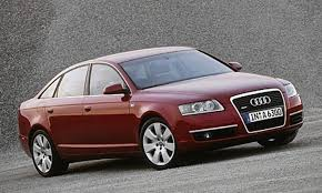 audi a6 owners manual 2005 audi a6 owners manual car audi a6 audi and