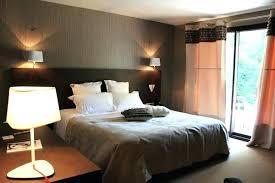decoration chambre hotel luxe dacco deco chambre hotel design 11 amiens deco chambre hotel gallery